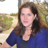 Jennifer Shully - Online Therapist with 10 years of experience
