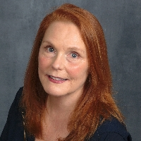 Lynn Salsbury - Online Therapist with 12 years of experience