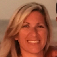 Rachel Babiskin - Online Therapist with 20 years of experience