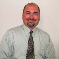 Gregg Stephens - Online Therapist with 15 years of experience