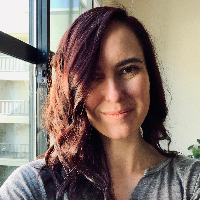 Nicole Lippert - Online Therapist with 3 years of experience