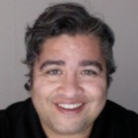 This is Juan  Medina's avatar and link to their profile