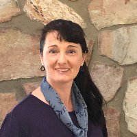 Marci Gilpin - Online Therapist with 20 years of experience