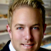 Dr. Eric Green - Online Therapist with 16 years of experience