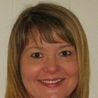 Melissa McClung - Online Therapist with 3 years of experience