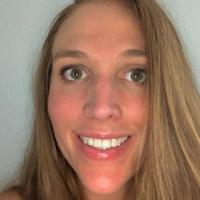 Christine VanDeKerckhove - Online Therapist with 7 years of experience