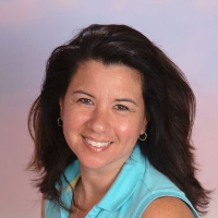 Jill Furumoto - Online Therapist with 3 years of experience