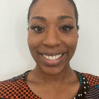 Kiara Pittman - Online Therapist with 8 years of experience