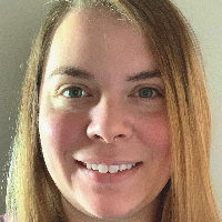Elizabeth Mann - Online Therapist with 3 years of experience