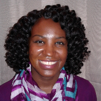 Tashea Cheeks - Online Therapist with 5 years of experience