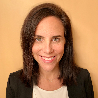 Emily Cohen has 15 years of experience