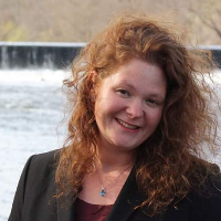 Jessica Hornig - Online Therapist with 18 years of experience