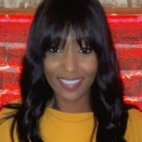 Zebiba Zere - Online Therapist with 3 years of experience