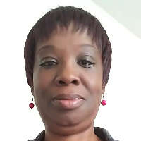Carla Vaughn - Online Therapist with 3 years of experience