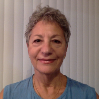 Beverly Lubin - Online Therapist with 20 years of experience