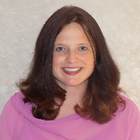 Katrina Boyd - Online Therapist with 20 years of experience