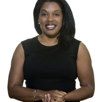 This is Denise Davis-Moore's avatar and link to their profile