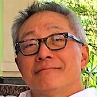 Forrest Hong - Online Therapist with 3 years of experience