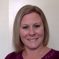 Maureen Macias - Online Therapist with 15 years of experience