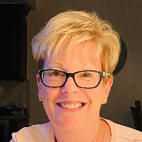 Karen Marks - Online Therapist with 24 years of experience