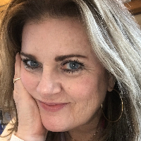 Jennifer Long - Online Therapist with 4 years of experience