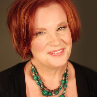 Judy Lair - Online Therapist with 18 years of experience