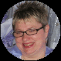 Shirley Gedney-Rubel - Online Therapist with 5 years of experience