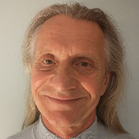 Jim Zaremba - Online Therapist with 16 years of experience