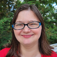 Meredith Yarbrough - Online Therapist with 5 years of experience