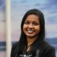 Dhara Shah - Online Therapist with 5 years of experience
