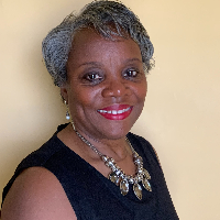 Venessia Johnson - Online Therapist with 3 years of experience