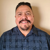 Thomas Sanchez - Online Therapist with 24 years of experience
