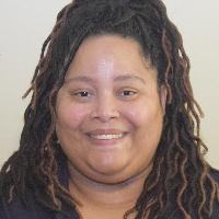 La Chandra  Bartholomew-Jones - Online Therapist with 11 years of experience