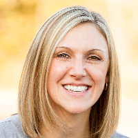 Allyn Granade - Online Therapist with 3 years of experience