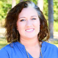 Jodi Spencer has 3 years of experience