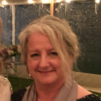 Maureen Roy - Online Therapist with 17 years of experience