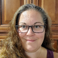 Heather Grinar - Online Therapist with 14 years of experience