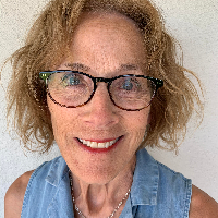 Nancy McDonald - Online Therapist with 15 years of experience