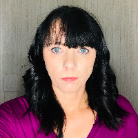 Stacy Herman - Online Therapist with 3 years of experience