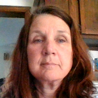 Mary Van Hooser - Online Therapist with 35 years of experience