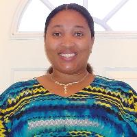 Mealika Brown has 3 years of experience
