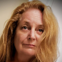 Susan Colby - Online Therapist with 16 years of experience