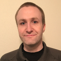 David Bradshaw - Online Therapist with 3 years of experience