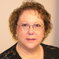 Pamela Luckett - Online Therapist with 35 years of experience