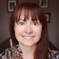Laura Gryniewich-Franklin - Online Therapist with 20 years of experience