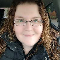 Kristina Knabenshue - Online Therapist with 7 years of experience