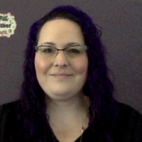 Tamara Letcher - Online Therapist with 3 years of experience