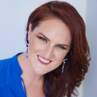 Candyce Braker - Online Therapist with 5 years of experience