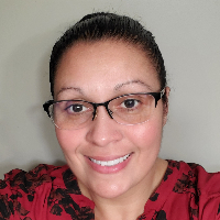 Felicia Burnett-Lopez - Online Therapist with 10 years of experience