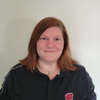 Kristen Paeth - Online Therapist with 3 years of experience